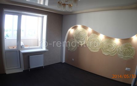 http://www.rb-remont.ru/remont-pod-kljuch/gorkogo-56-00/spalnya001.jpg (мал.)
