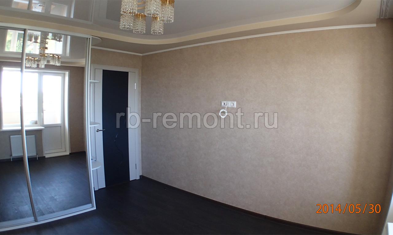 http://www.rb-remont.ru/remont-pod-kljuch/gorkogo-56-00/spalnya004.jpg (бол.)