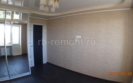 http://www.rb-remont.ru/remont-pod-kljuch/gorkogo-56-00/spalnya004.jpg (мал.)