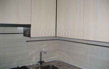 http://www.rb-remont.ru/remont-pod-kljuch/hmelnitckogo-60.1-00/kuhnya002.jpg (мал.)