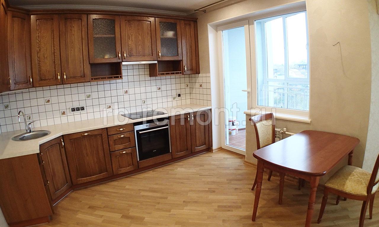 http://www.rb-remont.ru/remont-pod-kljuch/karla-marksa-60-44/balkon/002_posle.jpg (бол.)