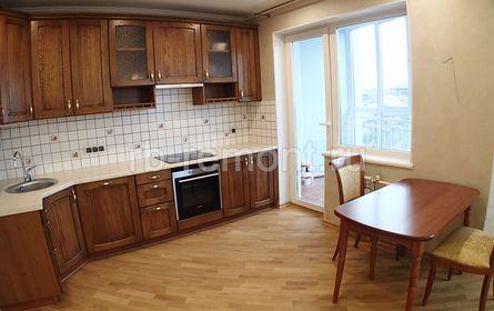 Ремонт однокомнатной квартиры в Самаре, Тольятти, Сызрани