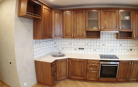 Ремонт квартиры в новостройке - Рего-Ремонт Новосибирск