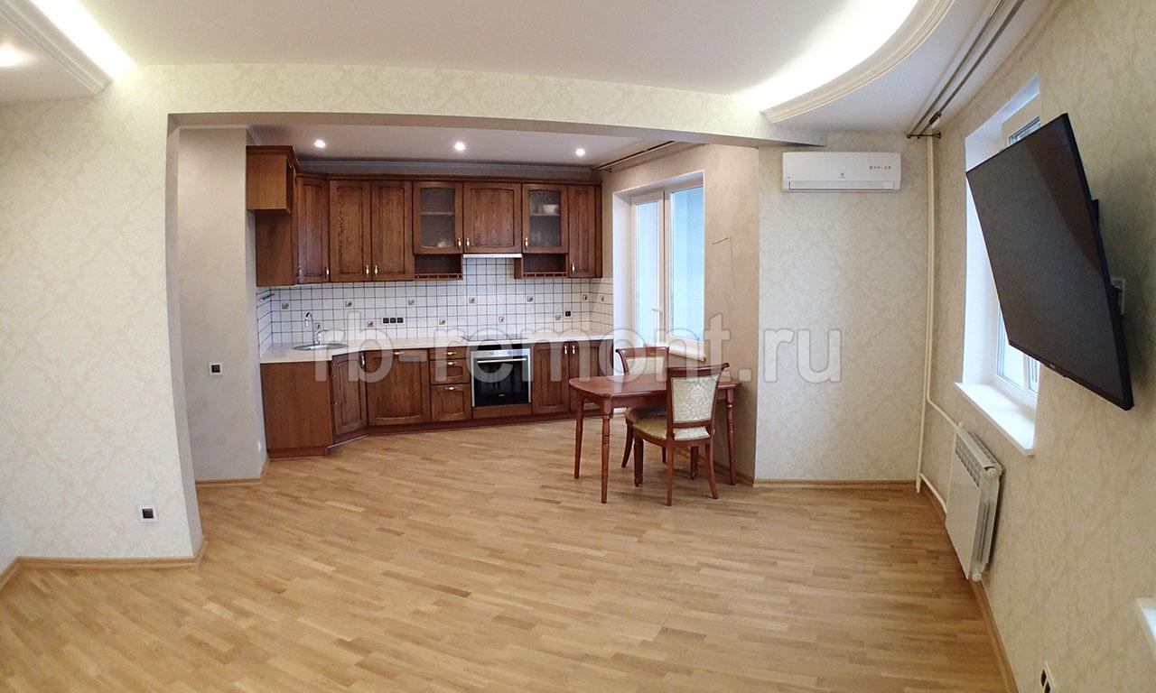 http://www.rb-remont.ru/remont-pod-kljuch/karla-marksa-60-44/gostinaya/003_posle.jpg (бол.)