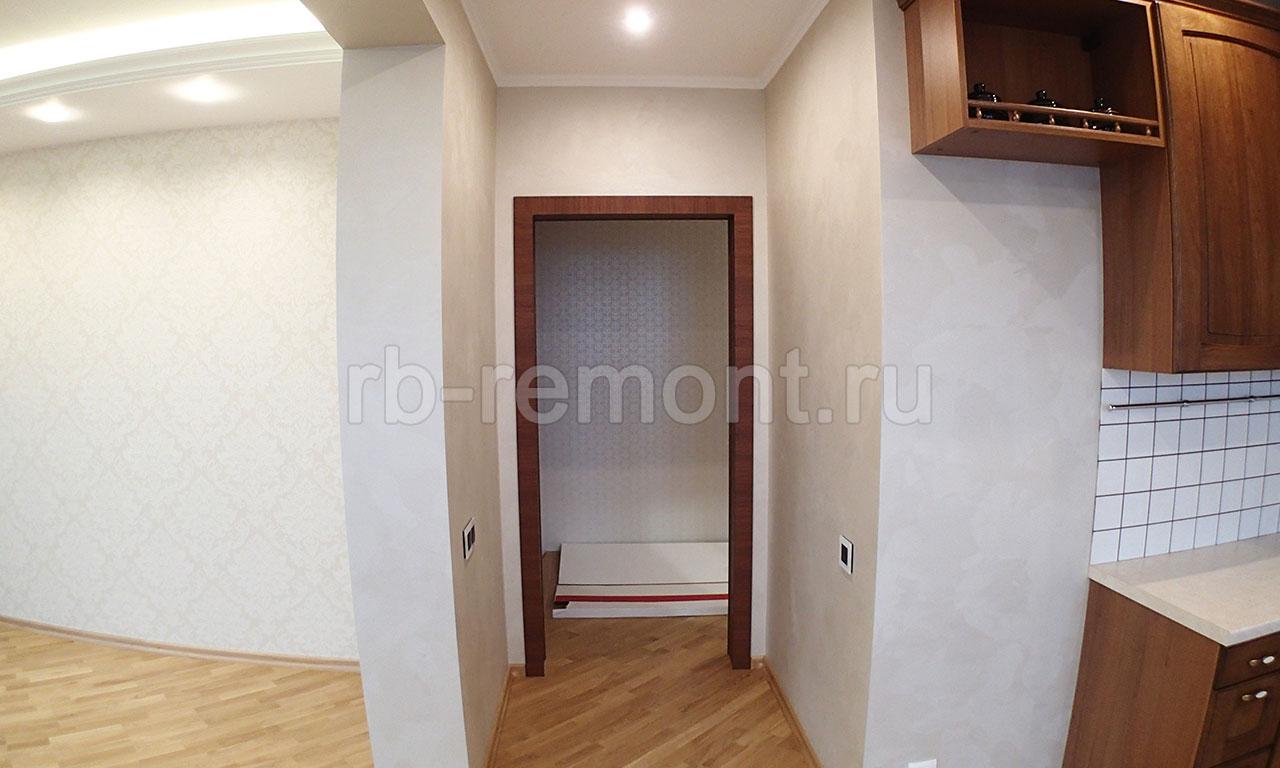 http://www.rb-remont.ru/remont-pod-kljuch/karla-marksa-60-44/gostinaya/005_posle.jpg (бол.)