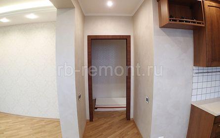 Ремонт квартир в Серпухове - купить по лучшей цене на fisru