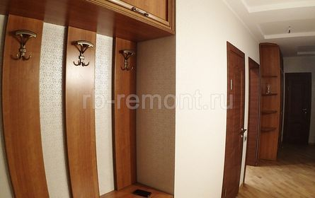 http://www.rb-remont.ru/remont-pod-kljuch/karla-marksa-60-44/koridor/002_posle.jpg (мал.)