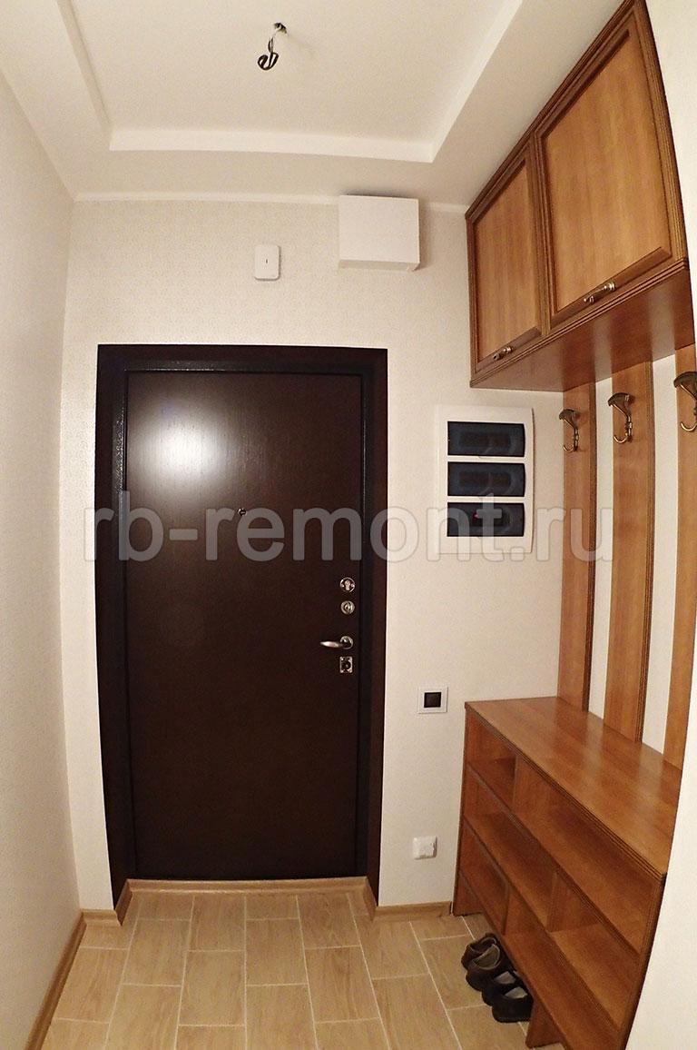 http://www.rb-remont.ru/remont-pod-kljuch/karla-marksa-60-44/koridor/003_posle.jpg (бол.)