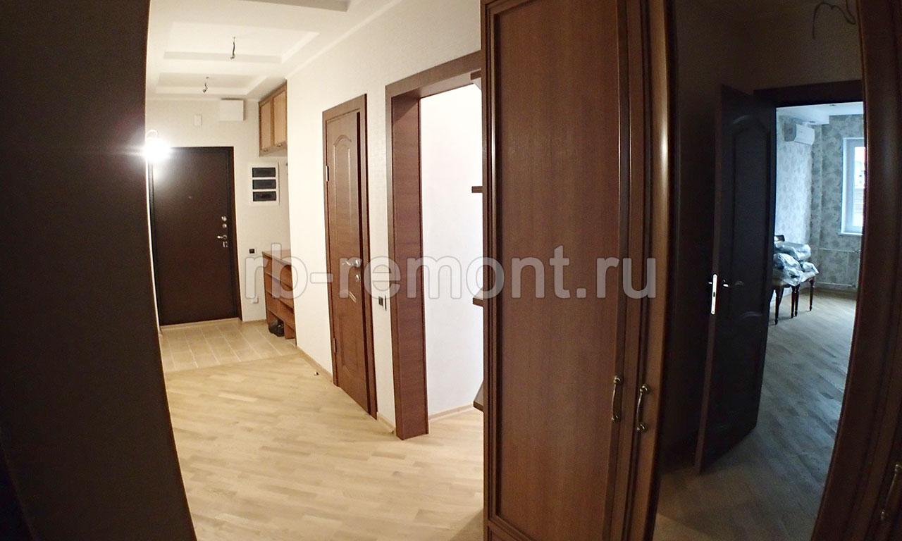 http://www.rb-remont.ru/remont-pod-kljuch/karla-marksa-60-44/koridor/004_posle.jpg (бол.)