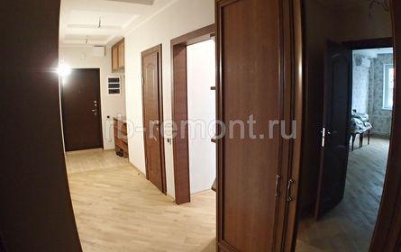 http://www.rb-remont.ru/remont-pod-kljuch/karla-marksa-60-44/koridor/004_posle.jpg (мал.)