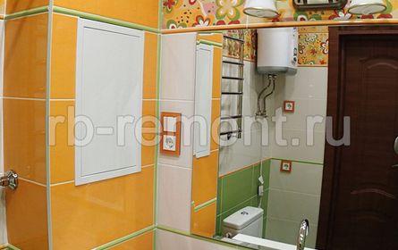 http://www.rb-remont.ru/remont-pod-kljuch/karla-marksa-60-44/sanuzel_bol/001_posle.jpg (мал.)
