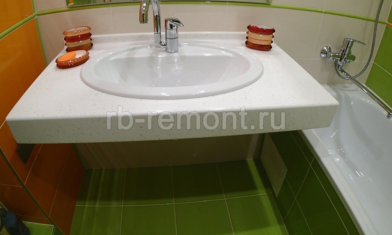 http://www.rb-remont.ru/remont-pod-kljuch/karla-marksa-60-44/sanuzel_bol/003_posle.jpg (бол.)
