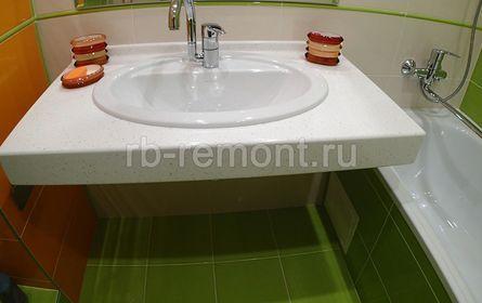 http://www.rb-remont.ru/remont-pod-kljuch/karla-marksa-60-44/sanuzel_bol/003_posle.jpg (мал.)