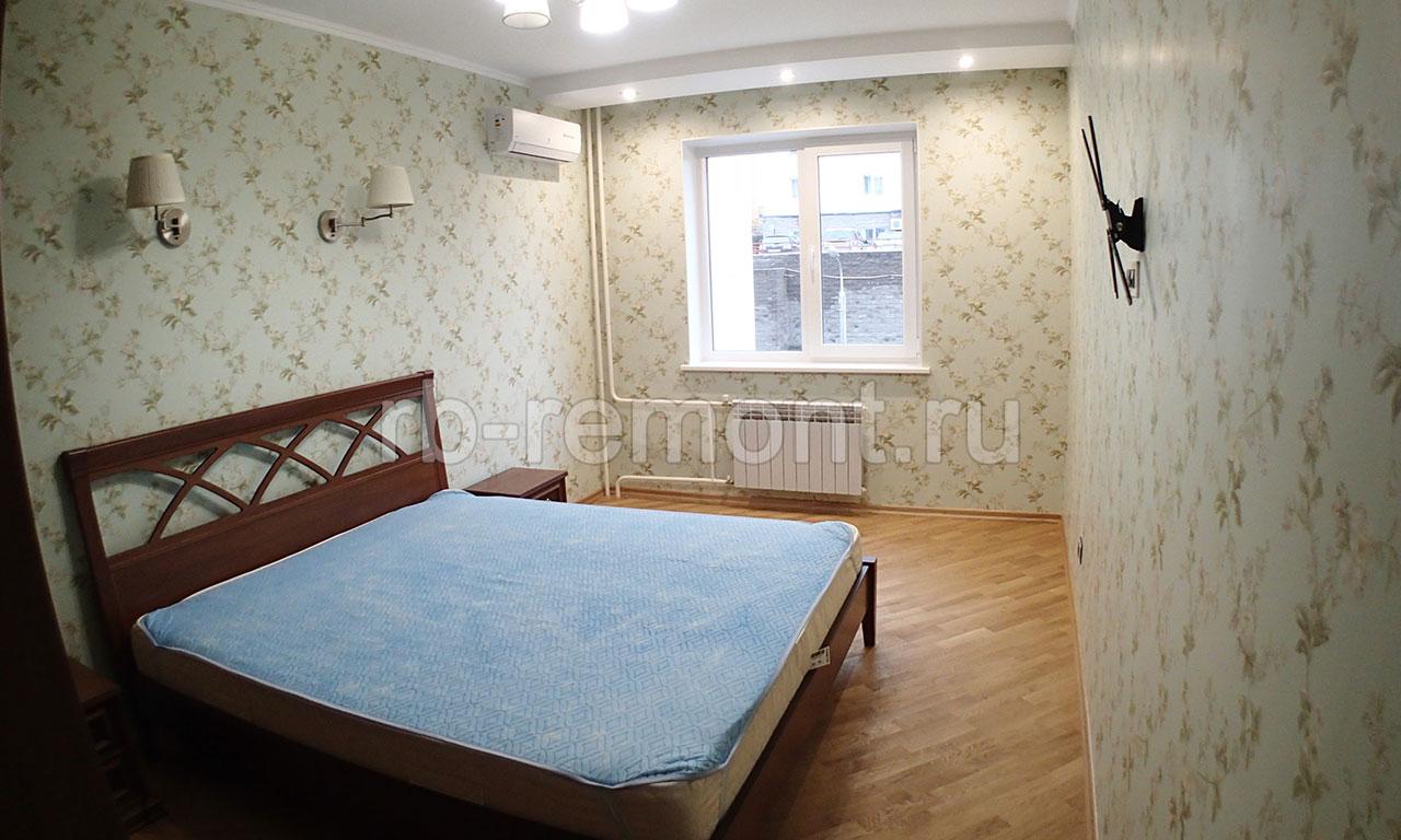 http://www.rb-remont.ru/remont-pod-kljuch/karla-marksa-60-44/spalnya_1/001_posle.jpg (бол.)