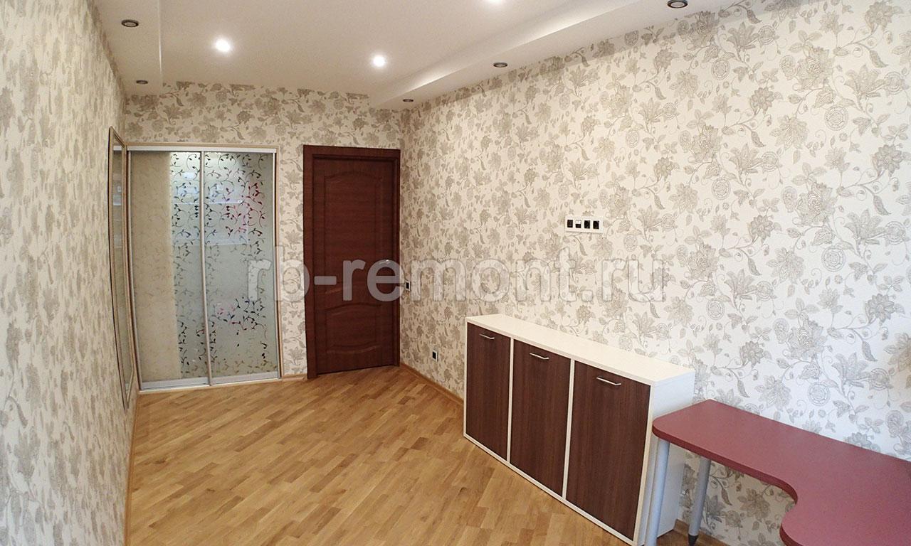http://www.rb-remont.ru/remont-pod-kljuch/karla-marksa-60-44/spalnya_2/004_posle.jpg (бол.)