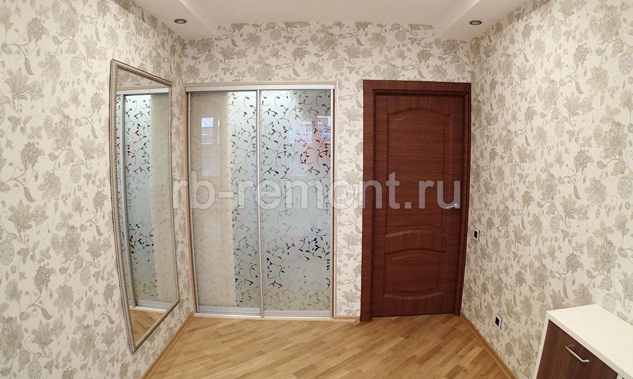 http://www.rb-remont.ru/remont-pod-kljuch/karla-marksa-60-44/spalnya_2/006_posle.jpg (бол.)