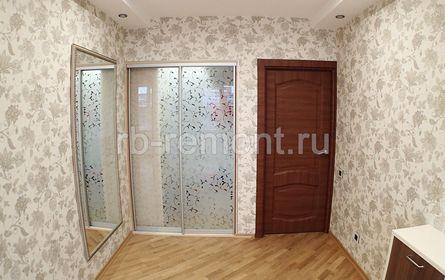 http://www.rb-remont.ru/remont-pod-kljuch/karla-marksa-60-44/spalnya_2/006_posle.jpg (мал.)