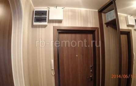http://www.rb-remont.ru/remont-pod-kljuch/koroleva-4-00/koridor_001.jpg (мал.)