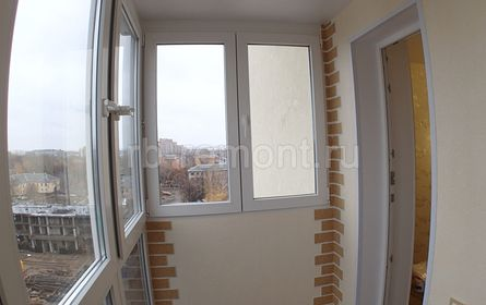 http://www.rb-remont.ru/remont-pod-kljuch/pervomayskaya-71-56/balkon/002_posle.jpg (мал.)