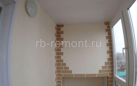 http://www.rb-remont.ru/remont-pod-kljuch/pervomayskaya-71-56/balkon/004_posle.jpg (мал.)
