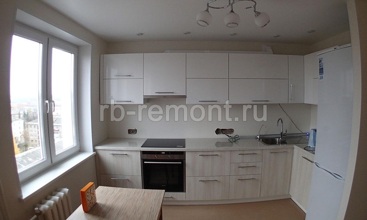 http://www.rb-remont.ru/remont-pod-kljuch/pervomayskaya-71-56/gostinaya/005_posle.jpg (бол.)
