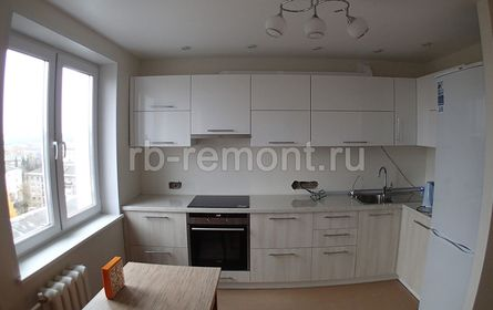 http://www.rb-remont.ru/remont-pod-kljuch/pervomayskaya-71-56/gostinaya/005_posle.jpg (мал.)
