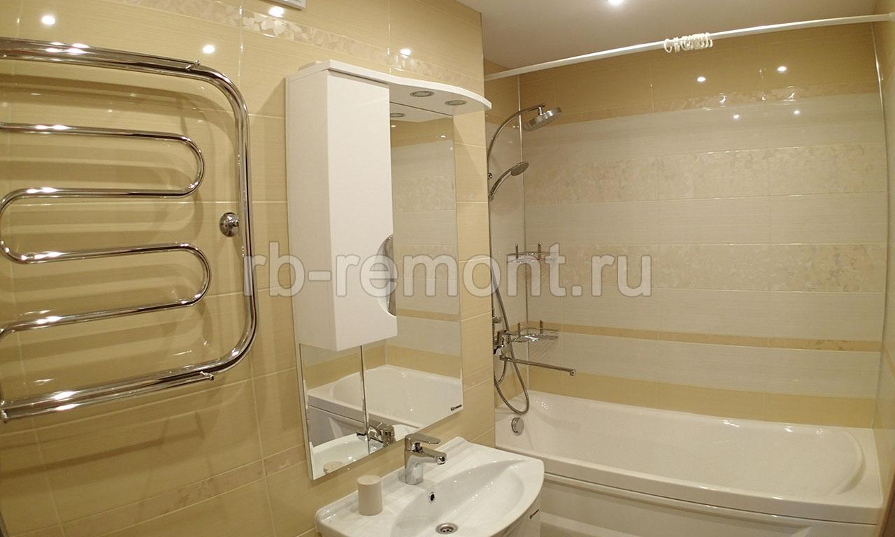 http://www.rb-remont.ru/remont-pod-kljuch/pervomayskaya-71-56/sanuzel/002_posle.jpg (бол.)