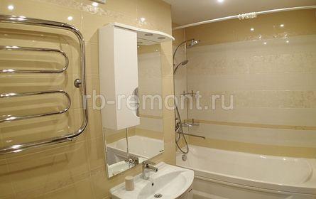 http://www.rb-remont.ru/remont-pod-kljuch/pervomayskaya-71-56/sanuzel/002_posle.jpg (мал.)
