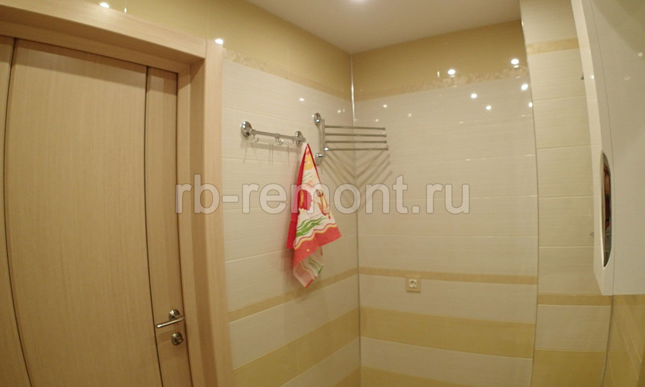 http://www.rb-remont.ru/remont-pod-kljuch/pervomayskaya-71-56/sanuzel/006_posle.jpg (бол.)