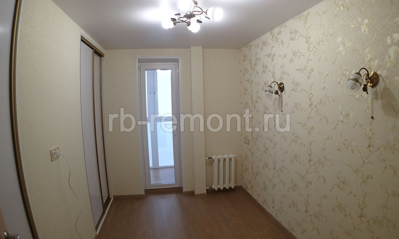 http://www.rb-remont.ru/remont-pod-kljuch/pervomayskaya-71-56/spalnya/001_posle.jpg (бол.)