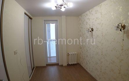 http://www.rb-remont.ru/remont-pod-kljuch/pervomayskaya-71-56/spalnya/001_posle.jpg (мал.)