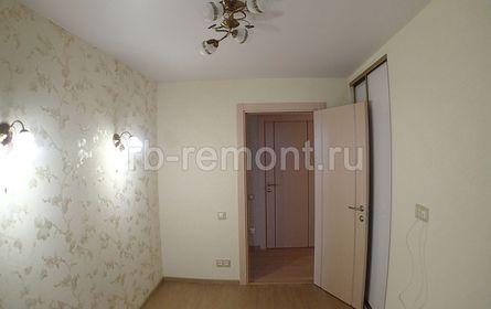http://www.rb-remont.ru/remont-pod-kljuch/pervomayskaya-71-56/spalnya/002_posle.jpg (мал.)