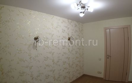 http://www.rb-remont.ru/remont-pod-kljuch/pervomayskaya-71-56/spalnya/003_posle.jpg (мал.)