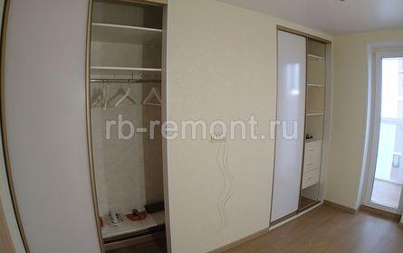http://www.rb-remont.ru/remont-pod-kljuch/pervomayskaya-71-56/spalnya/004_posle.jpg (мал.)