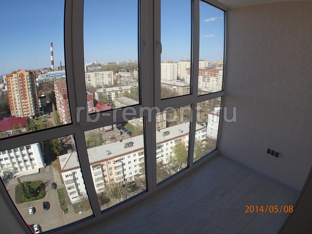 http://www.rb-remont.ru/remont-pod-kljuch/revolucionnaja-68-00/balkon_001.jpg (бол.)