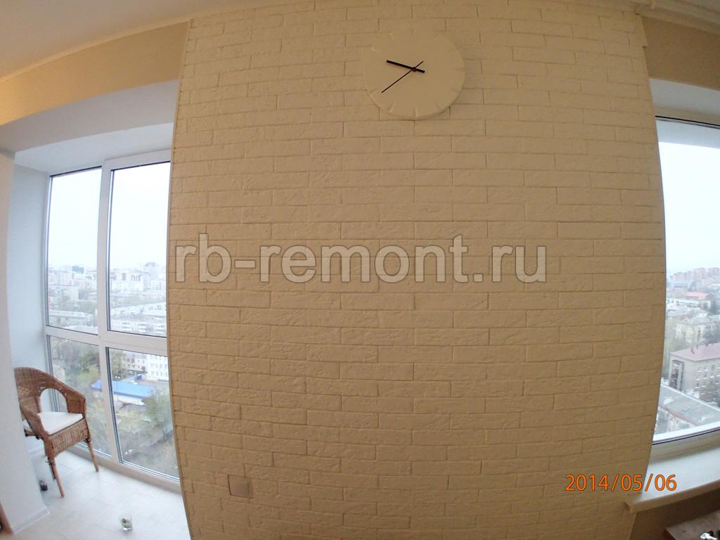 http://www.rb-remont.ru/remont-pod-kljuch/revolucionnaja-68-00/balkon_003.jpg (бол.)