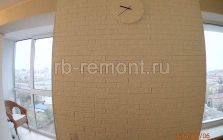 http://www.rb-remont.ru/remont-pod-kljuch/revolucionnaja-68-00/balkon_003.jpg (мал.)