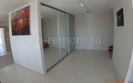 http://www.rb-remont.ru/remont-pod-kljuch/revolucionnaja-68-00/korbol_001.jpg (мал.)