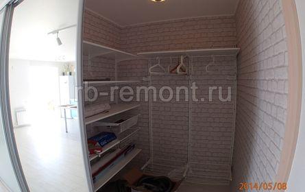 http://www.rb-remont.ru/remont-pod-kljuch/revolucionnaja-68-00/korbol_003.jpg (мал.)