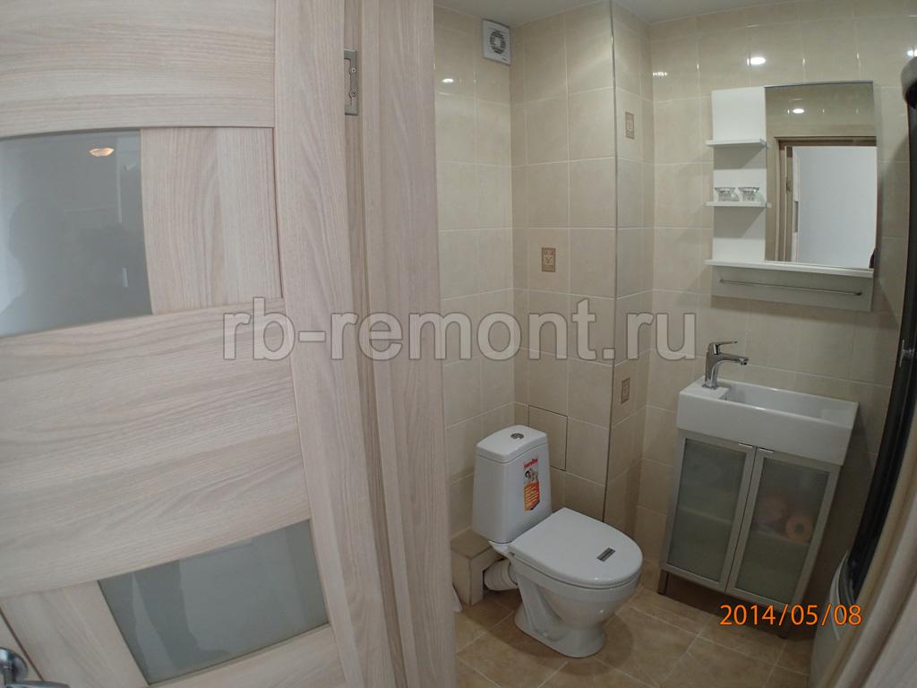 http://www.rb-remont.ru/remont-pod-kljuch/revolucionnaja-68-00/vanmal_001.jpg (бол.)