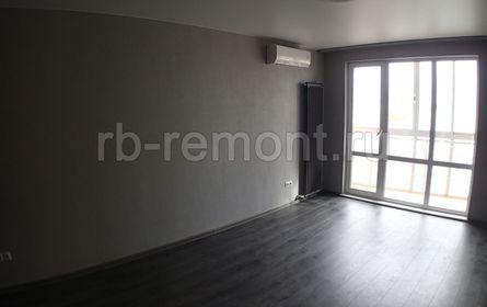 http://www.rb-remont.ru/remont-pod-kljuch/revolucionnaja-72-100/gostinaya/3.jpg (мал.)