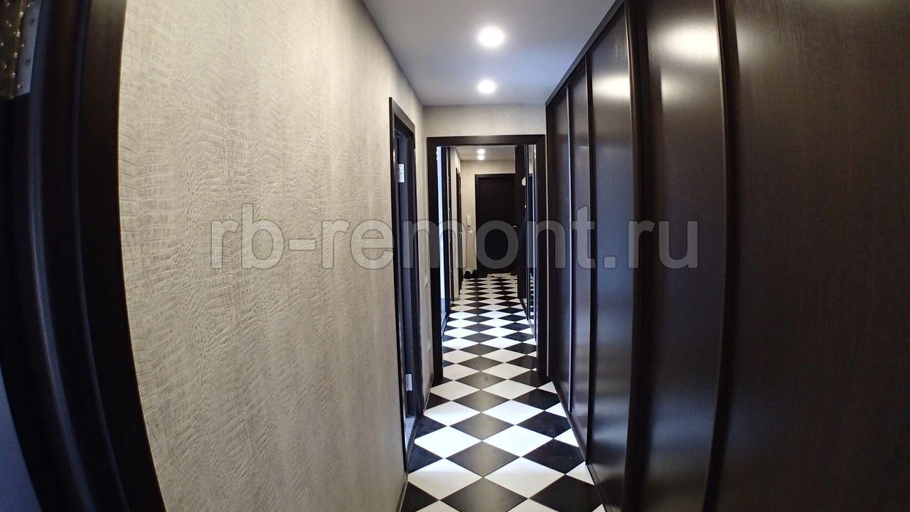 http://www.rb-remont.ru/remont-pod-kljuch/revolucionnaja-72-100/koridor/1.jpg (бол.)