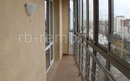 http://www.rb-remont.ru/remont-pod-kljuch/revolucionnaja-72-100/lodzhiya_big/4.jpg (мал.)