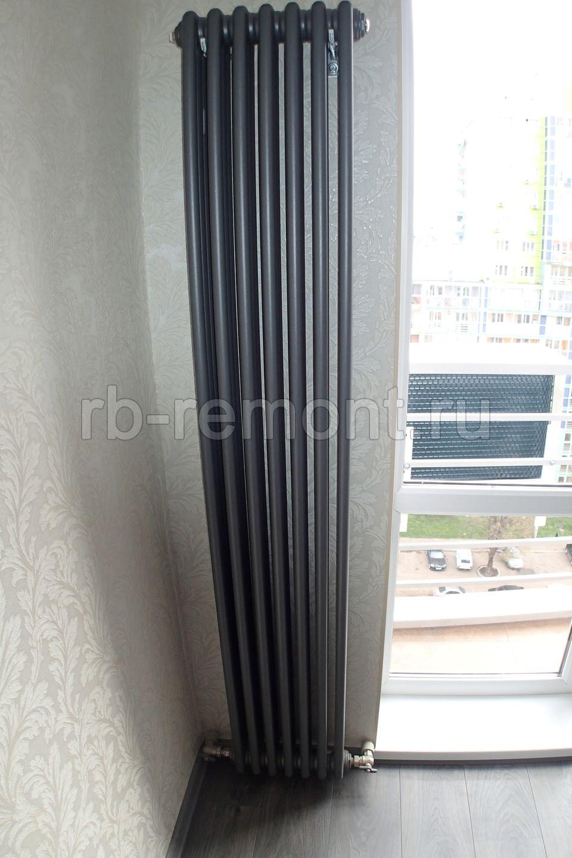http://www.rb-remont.ru/remont-pod-kljuch/revolucionnaja-72-100/spalnya/5.jpg (бол.)