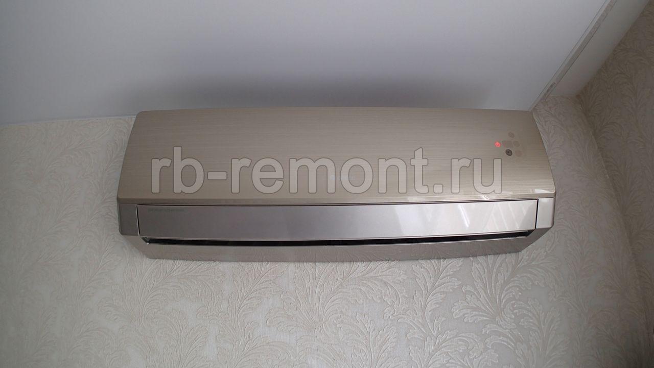 http://www.rb-remont.ru/remont-pod-kljuch/revolucionnaja-72-100/spalnya/6.jpg (бол.)