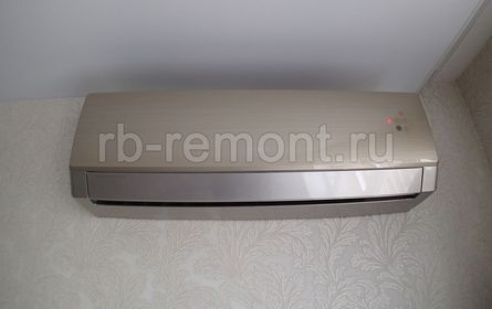 http://www.rb-remont.ru/remont-pod-kljuch/revolucionnaja-72-100/spalnya/6.jpg (мал.)