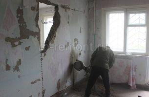 Проемы в стене 5 (мал.)