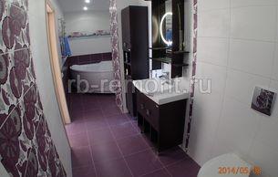 Ремонт ванной комнаты 7 (мал.)