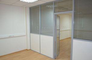 Ремонт офисов в Уфе 2 (мал.)