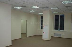 Ремонт офисов в Уфе 5 (мал.)